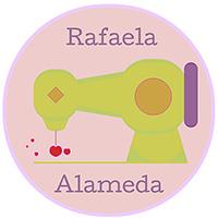 Rafaela Alameda